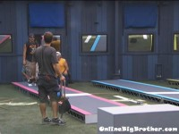 Big-Brother-14-live-feeds-august-11-9512am