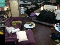 Big-Brother-14-live-feeds-august-1156am