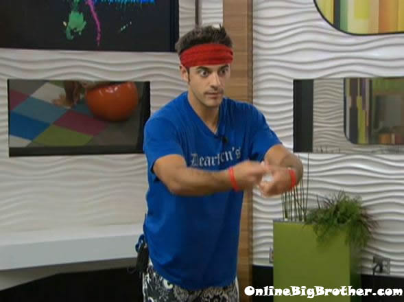 Big-Brother-14-live-feeds-august-12-1224am