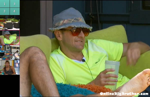 Big-Brother-14-live-feeds-august-12-144pm