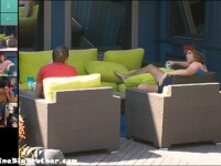 Big-Brother-14-live-feeds-august-13-1033am