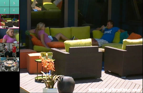 Big-Brother-14-live-feeds-august-13-103pm