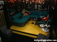 Big-Brother-14-live-feeds-august-13-1234am