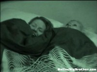 Big-Brother-14-live-feeds-august-13-328am