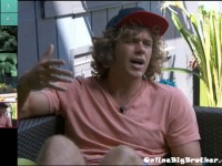Big-Brother-14-live-feeds-august-13-949am