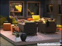 Big-Brother-14-live-feeds-august-14-110am
