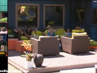 Big-Brother-14-live-feeds-august-14-1147am
