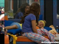 Big-Brother-14-live-feeds-august-14-125pm