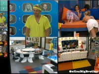 Big-Brother-14-live-feeds-august-14-150pm