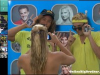 Big-Brother-14-live-feeds-august-14-217pm