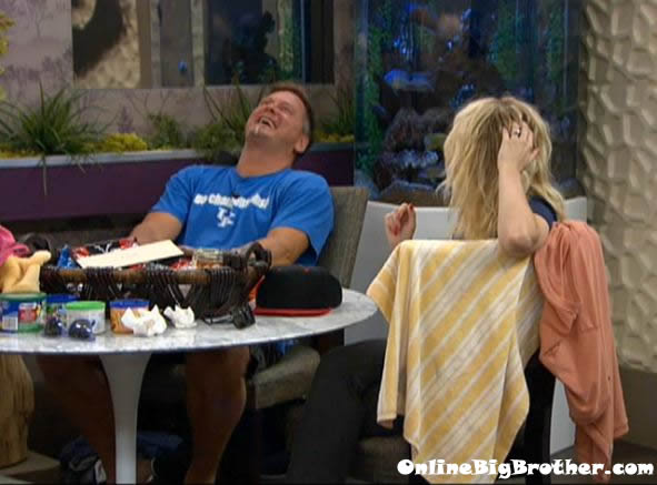 Big-Brother-14-live-feeds-august-14-245am