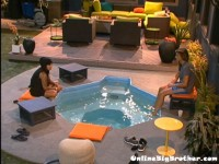 Big-Brother-14-live-feeds-august-14-345am