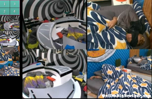 Big-Brother-14-live-feeds-august-14-923am