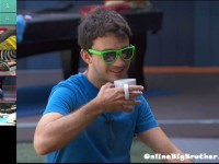 Big-Brother-14-live-feeds-august-15-1115am