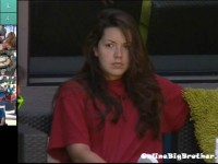 Big-Brother-14-live-feeds-august-15-1232pm