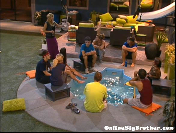 Big-Brother-14-live-feeds-august-15-1245am