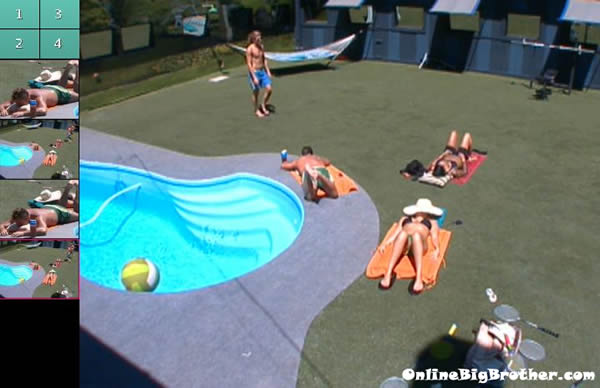 Big-Brother-14-live-feeds-august-15-202pm