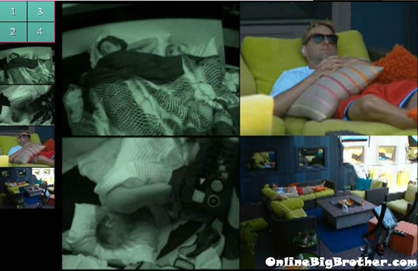 Big-Brother-14-live-feeds-august-15-9am
