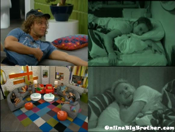 Big-Brother-14-live-feeds-august-16-1230am