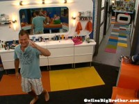 Big-Brother-14-live-feeds-august-16-1255am