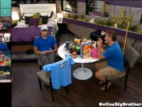 Big-Brother-14-live-feeds-august-17-1118am