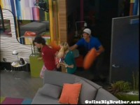 Big-Brother-14-live-feeds-august-17-121am