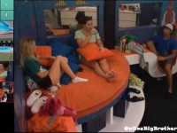 Big-Brother-14-live-feeds-august-17-1247pm