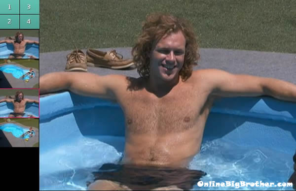 Big-Brother-14-live-feeds-august-17-141pm