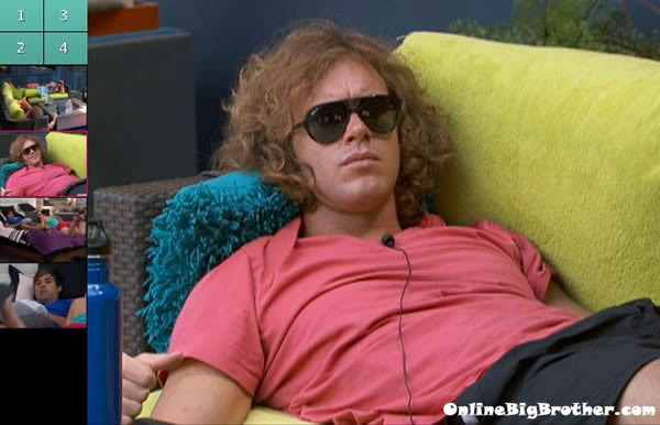 Big-Brother-14-live-feeds-august-17-232pm