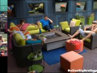 Big-Brother-14-live-feeds-august-17-955am