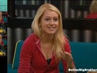 Big-Brother-14-live-feeds-august-18-1044am