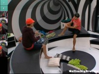 Big-Brother-14-live-feeds-august-18-1104am