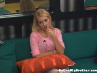 Big-Brother-14-live-feeds-august-18-1255am