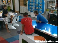 Big-Brother-14-live-feeds-august-18-144am