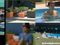 Big-Brother-14-live-feeds-august-19-154pm