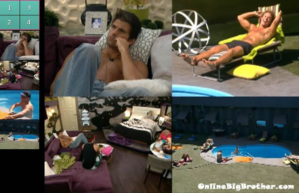 Big-Brother-14-live-feeds-august-19-258pm