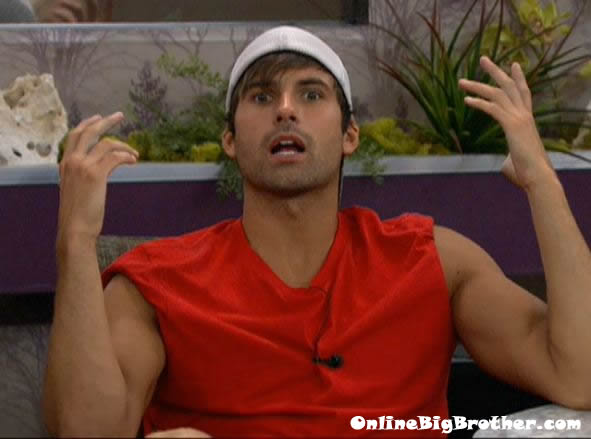 Big-Brother-14-live-feeds-august-20-105am