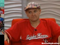 Big-Brother-14-live-feeds-august-20-115pm