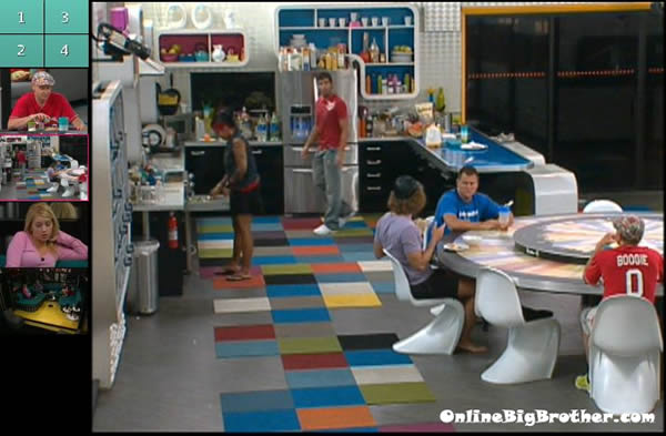 Big-Brother-14-live-feeds-august-20-1229pm