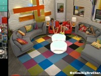 Big-Brother-14-live-feeds-august-20-1254pm