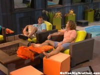 Big-Brother-14-live-feeds-august-20-140am