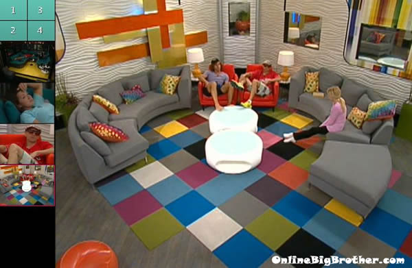 Big-Brother-14-live-feeds-august-20-147pm