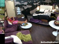 Big-Brother-14-live-feeds-august-20-207pm