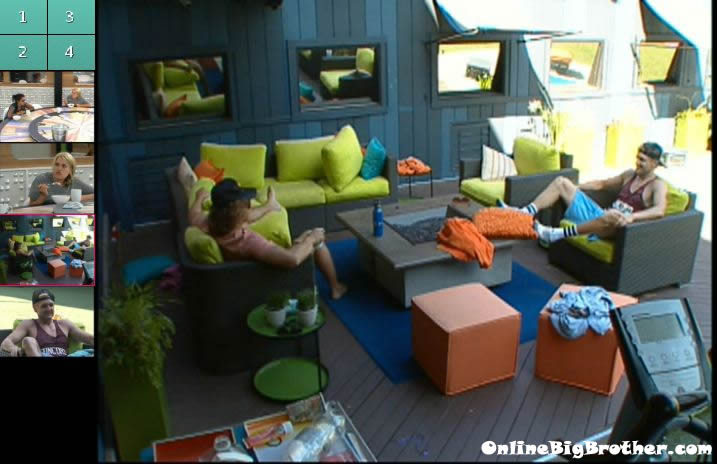 Big-Brother-14-live-feeds-august-20-938am