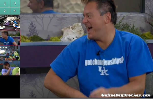 Big-Brother-14-live-feeds-august-21-1223m