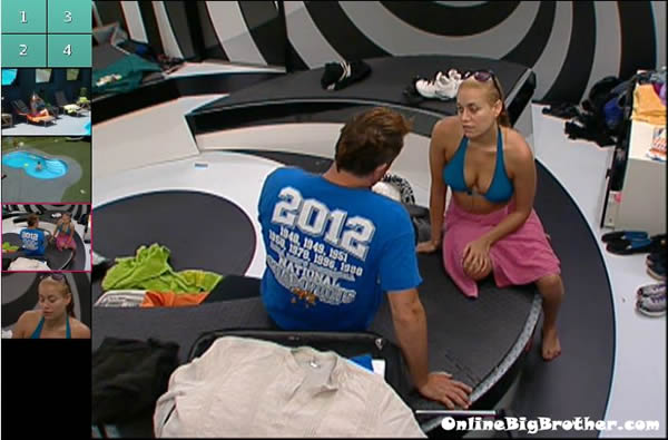 Big-Brother-14-live-feeds-august-21-1233pm