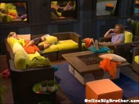 Big-Brother-14-live-feeds-august-21-1245am