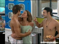 Big-Brother-14-live-feeds-august-21-207pm