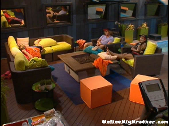 Big-Brother-14-live-feeds-august-21-220am