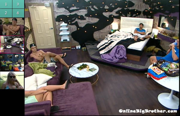 Big-Brother-14-live-feeds-august-21-233pm